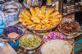 catering-services-business-meetings-oran
