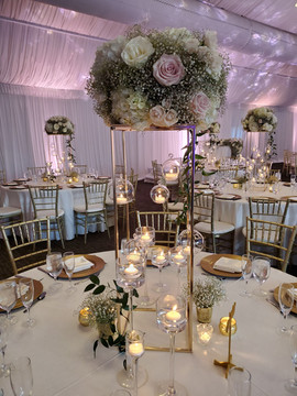 kathy-events-weddings.jpg