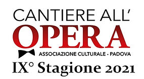 Cantiere all'Opera Stagione 2021.jpg