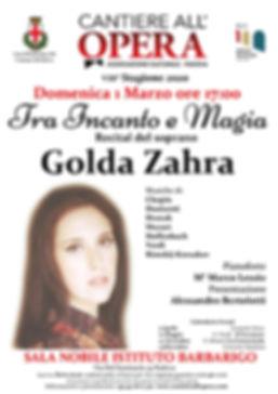 02 LOCANDINA GOLDA ZAHRA 1 MARZO.jpg