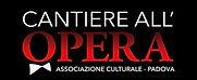 Logo Cantiereallopera_Esecutivo110219_va