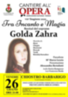 02 LOCANDINA GOLDA ZAHRA 26 GIUGNO.jpg