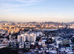 How to make the best out of 48 hours in Seoul