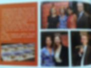 Insider Magazine: Un été à Patmos, Marie-Diane Meissirel, éditions Fereniki