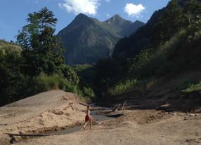 Northern Laos: A Secret Gem