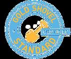 Gold_Shovel_STD_-removebg-preview.png