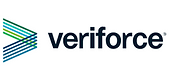 Veriforce.png