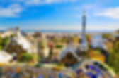 Spain003_WEB SMALL SIZE.jpg