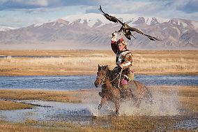 Mongolia002 converted.jpg