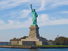 Statue_of_Liberty,_NY.jpg