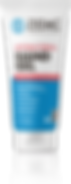 ABHG-100ml-Tube.png