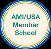 thumbnail_AMIUSA Member School Seal.png