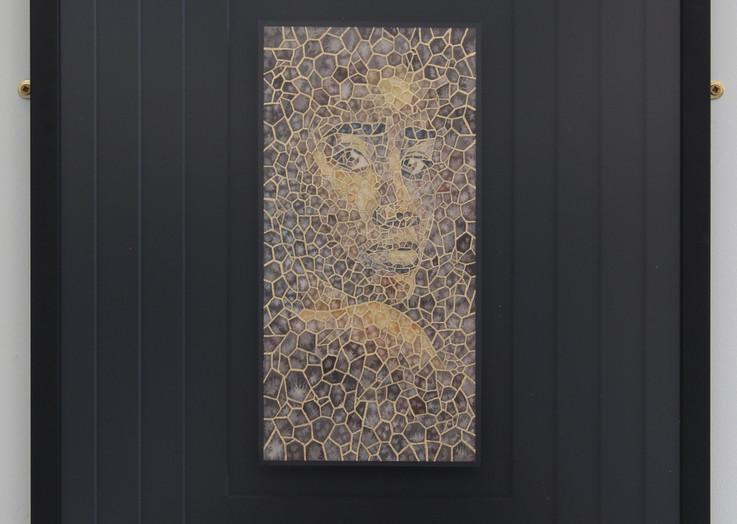Delft gallery.jpg