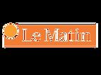 Logo_LeMatin_edited.png