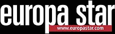 europa-star-logo.png