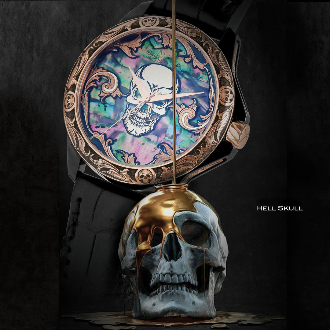 ArtyA Skull Mother of pearl.jpg