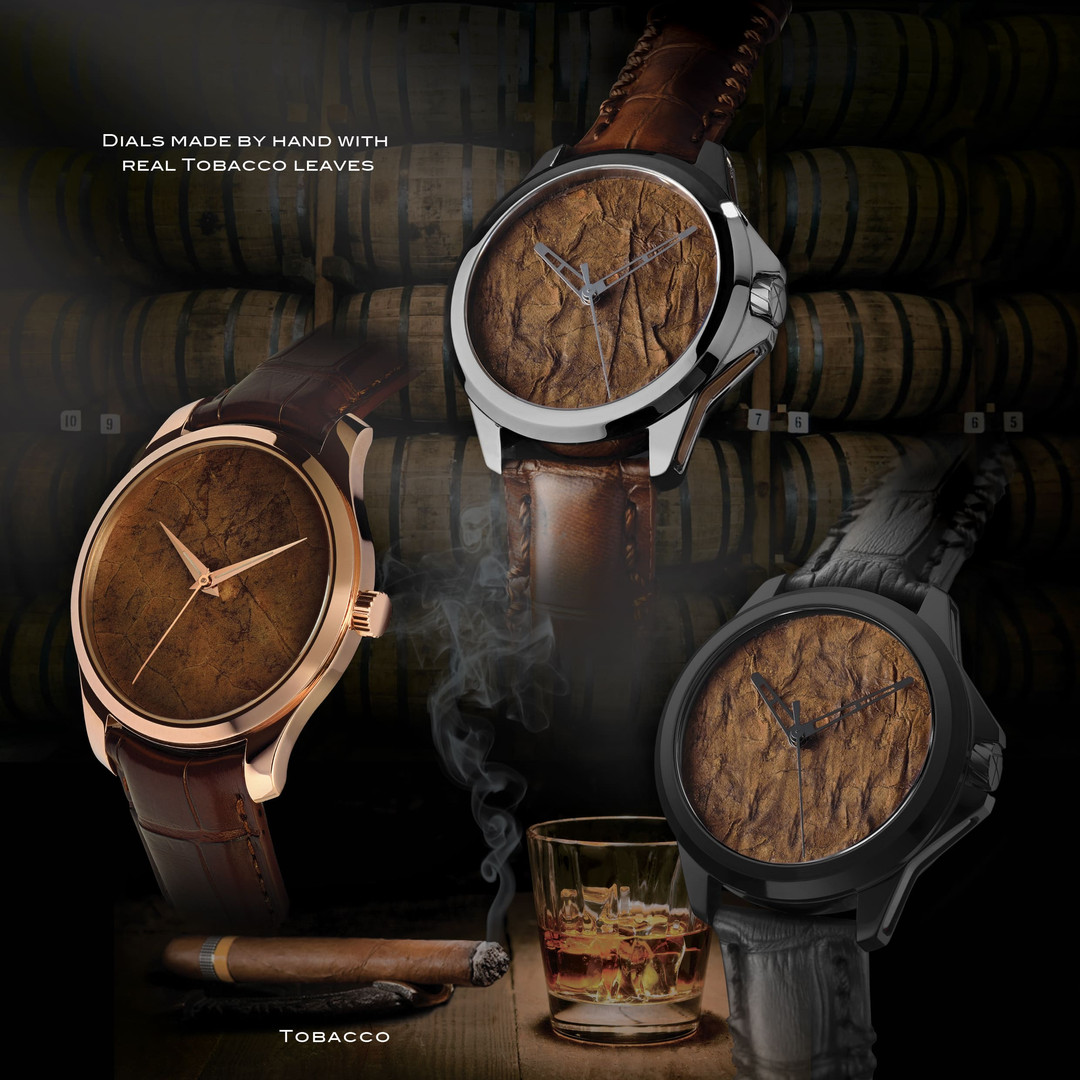 ArtyA Tobacco collection.jpg