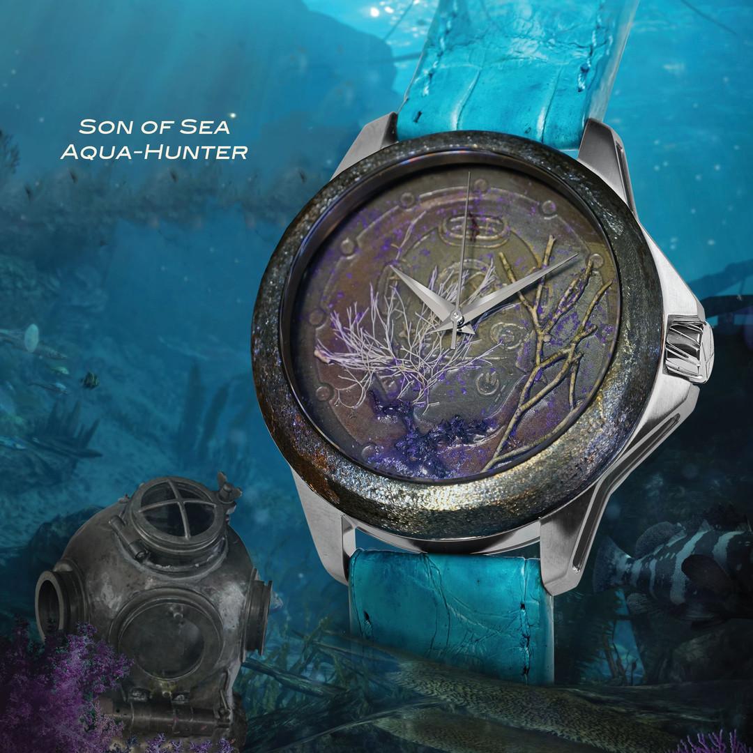ArtyA Sonof Sea.jpg