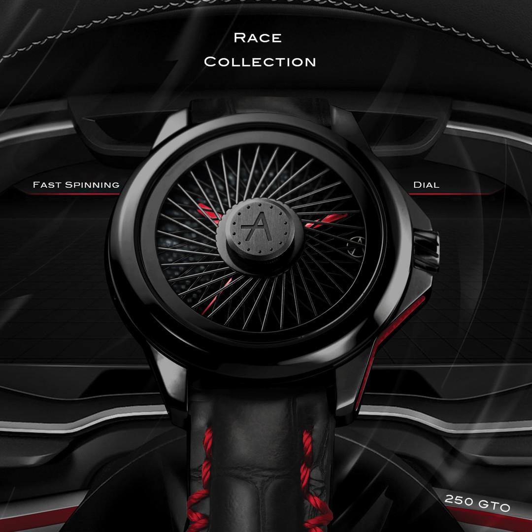 ArtyA Race 250 gto black.jpg