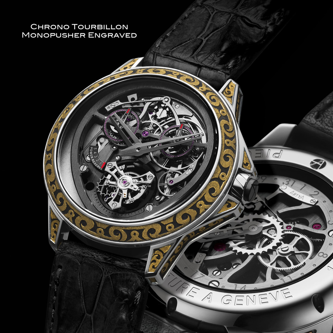 ArtyA Chrono tourbillon monopusher.jpg