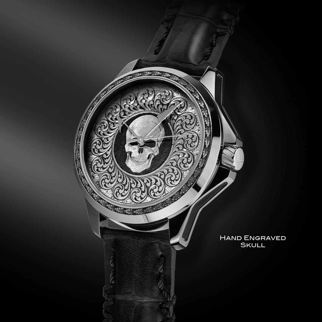 ArtyA skull engraved.jpg