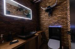 Ateliers Créatifs ArtyA