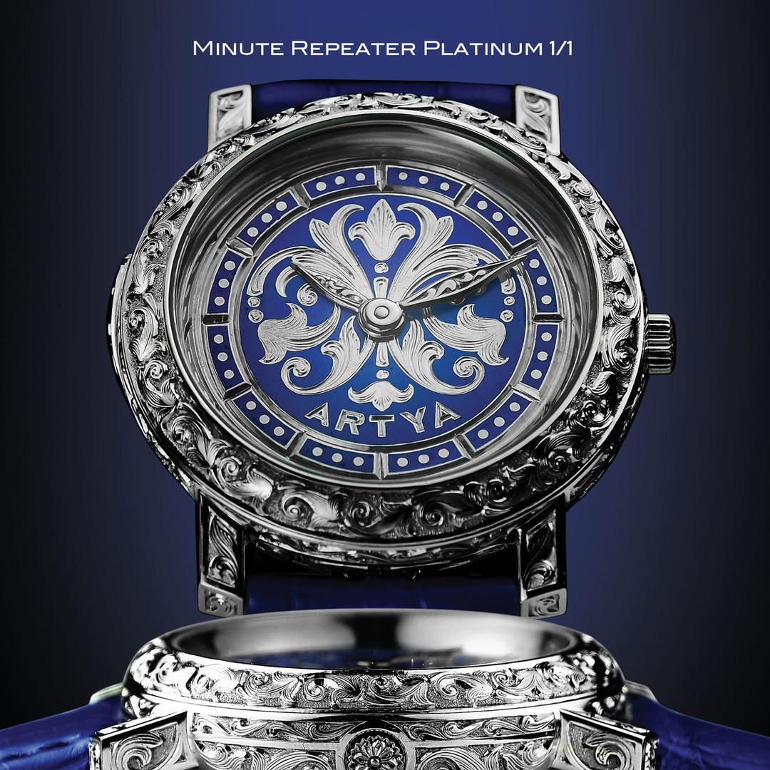 ArtyA Minute Repeater platinum.jpg