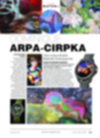 ArtyA_WatchJ Russia_p001.jpg