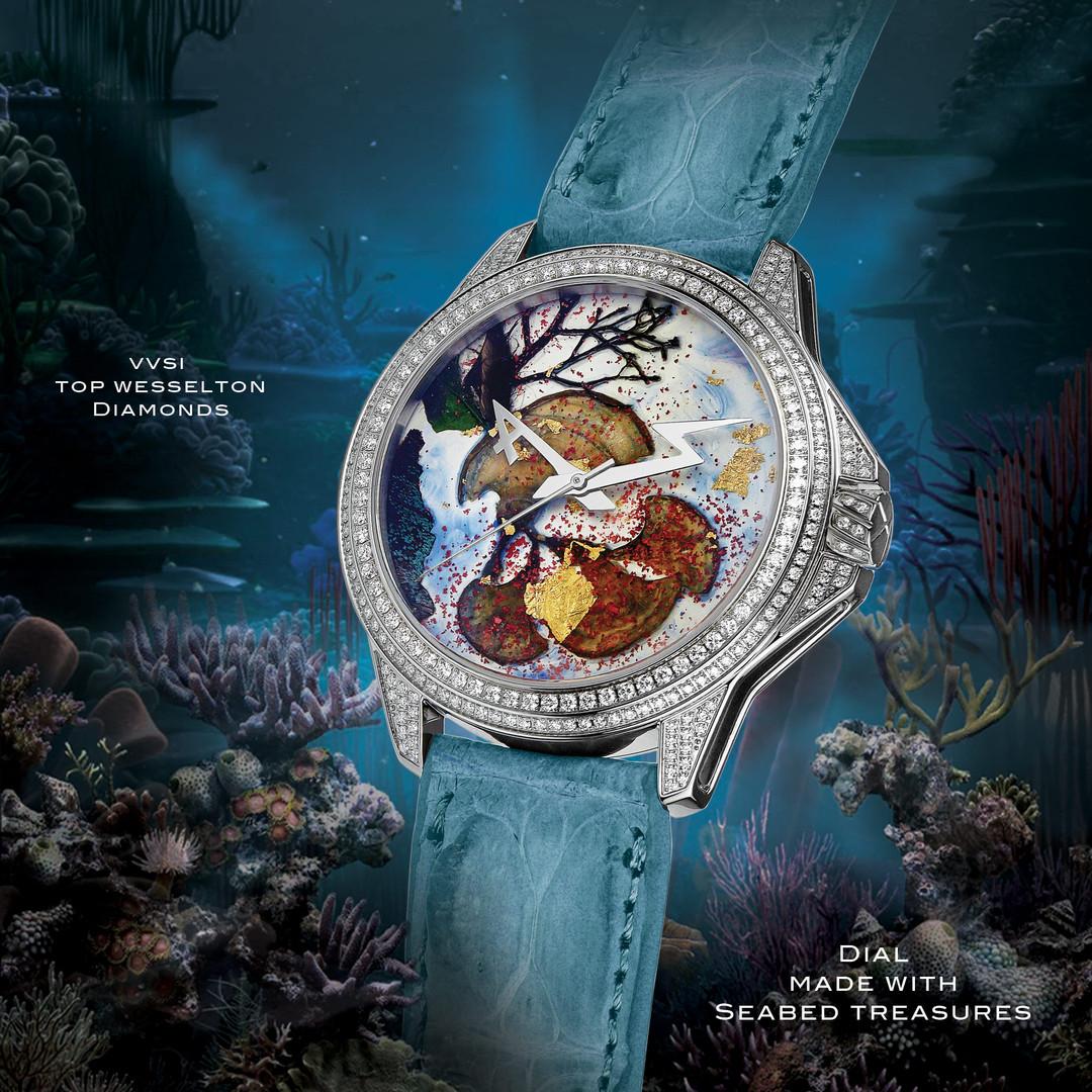 ArtyA Son of Sea diamonds.jpg