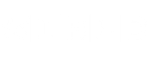wired-logo copie.png