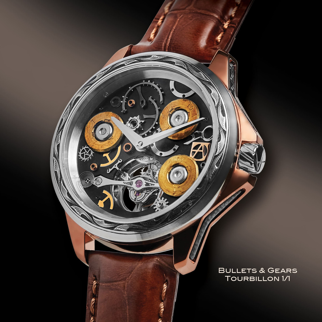 ArtyA Gears and Bullet Tourbillon.jpg