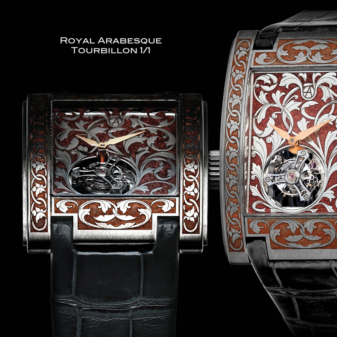 ArtyA Royal Arabesque.jpg