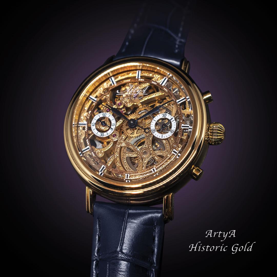 ArtyA Gold Historic.jpg