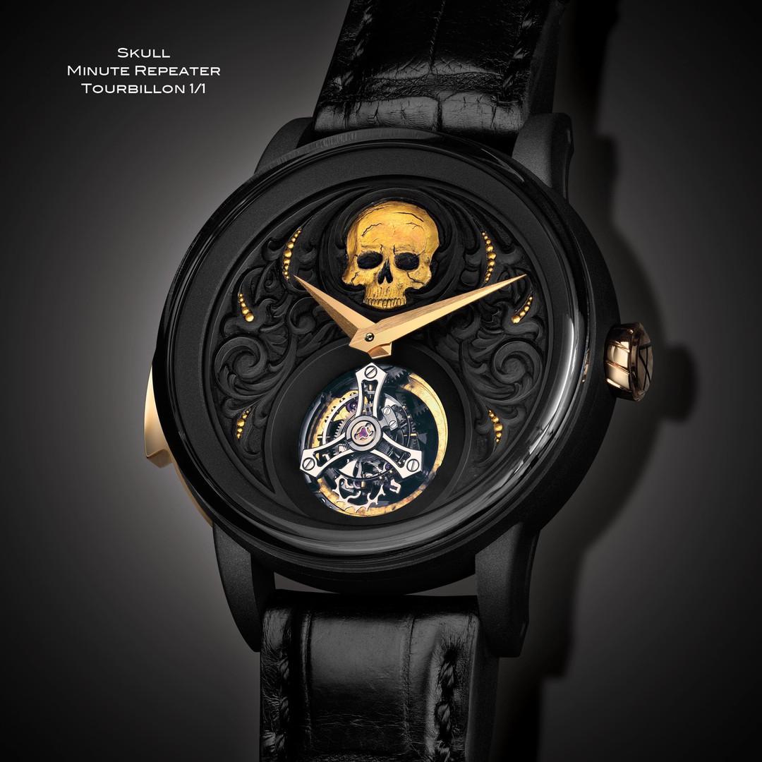 ArtyA Skull Minute Repeater.jpg