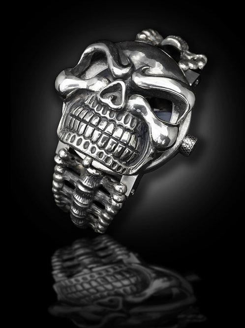 Fatal Skull