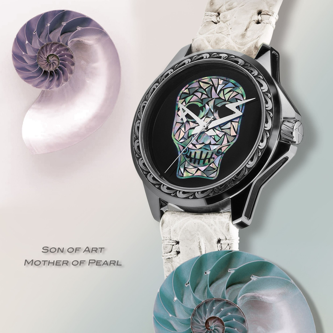 ArtyA Mother of pearl.jpg