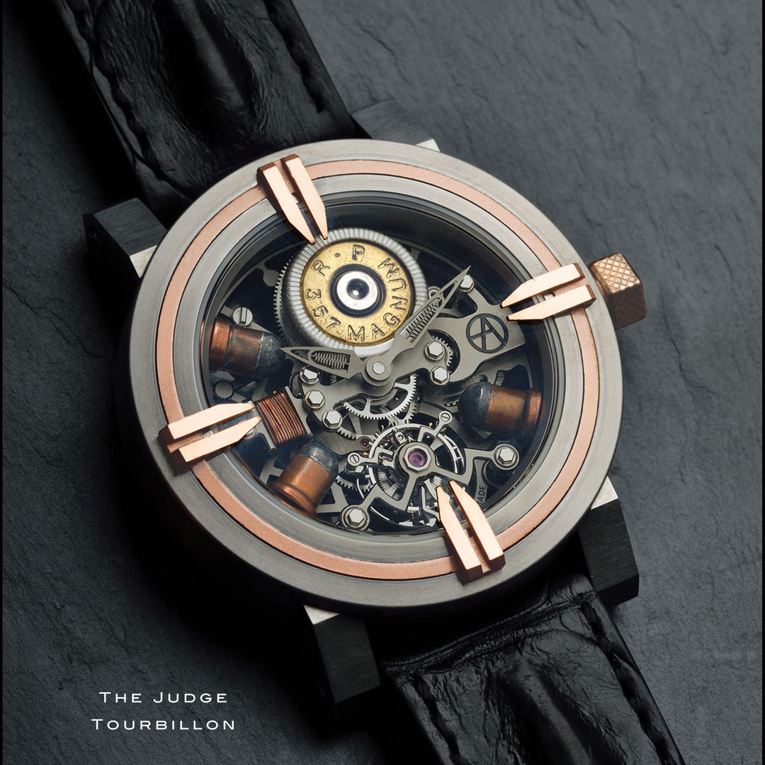 ArtyA Son of a Gun Tourbillon.jpg