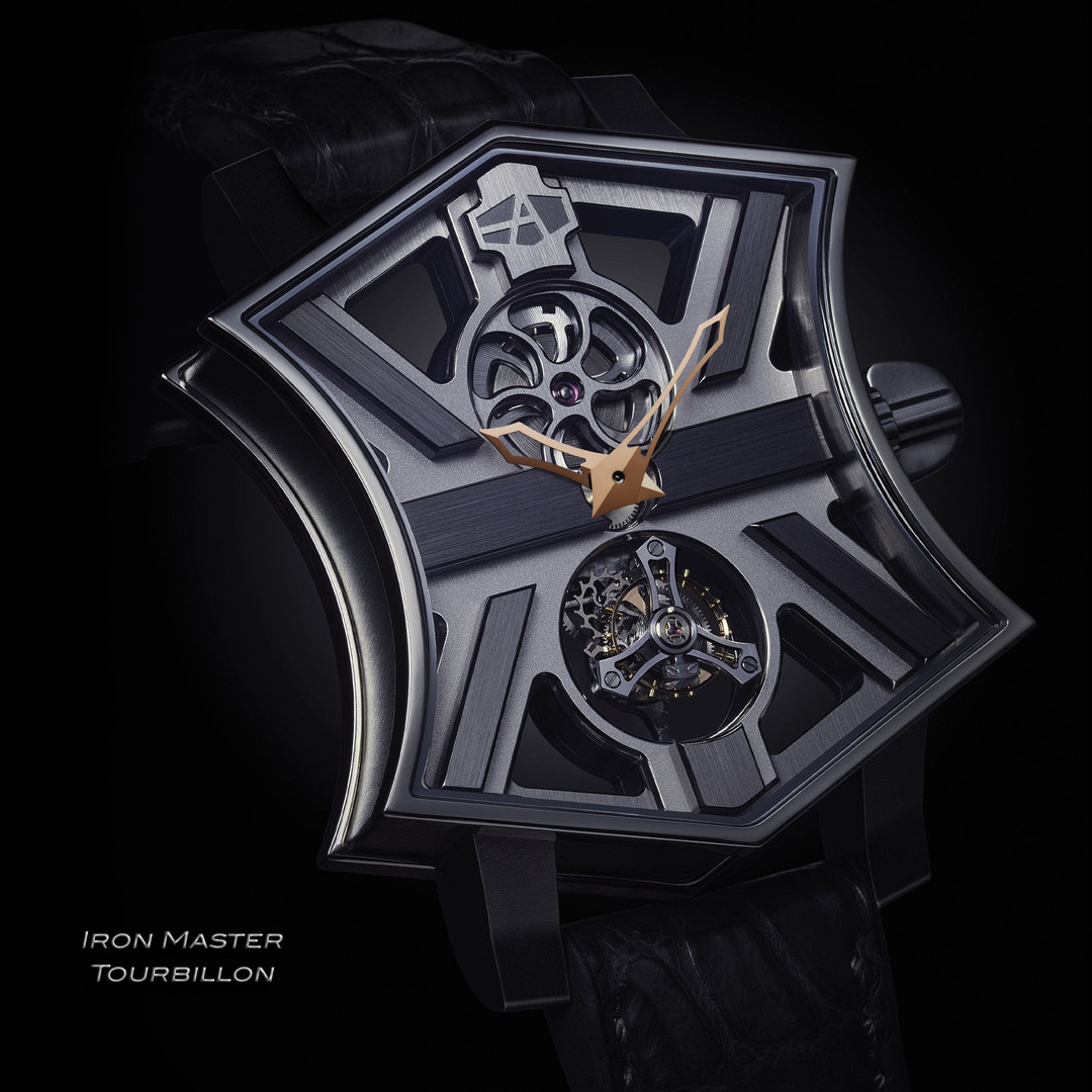 ArtyA Guitar Tourbillon.jpg