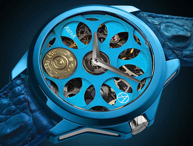 Russian Roulette Blue Blood.jpg