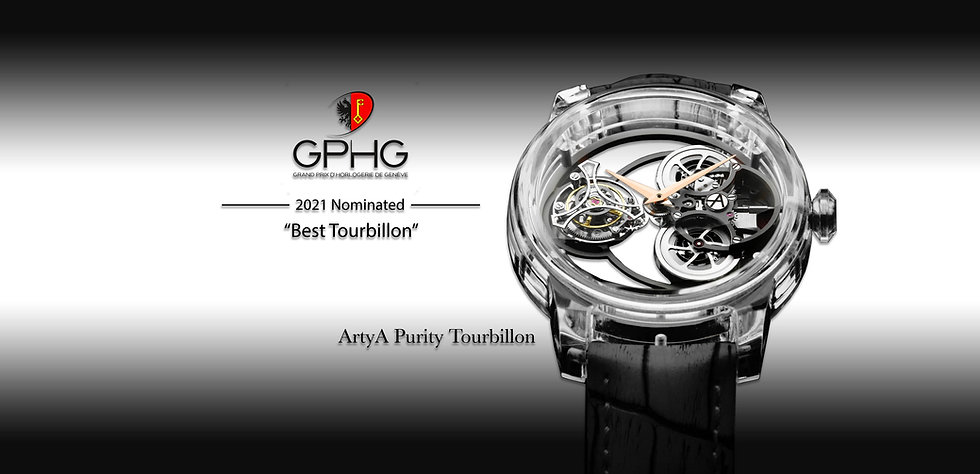 gphg ArtyA Purity tourbillon .jpg