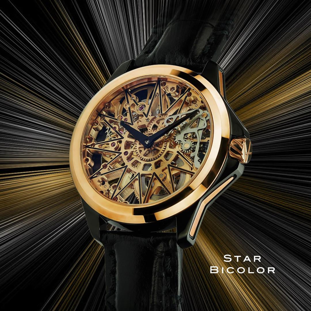ArtyA Star Bicolor gold.jpg