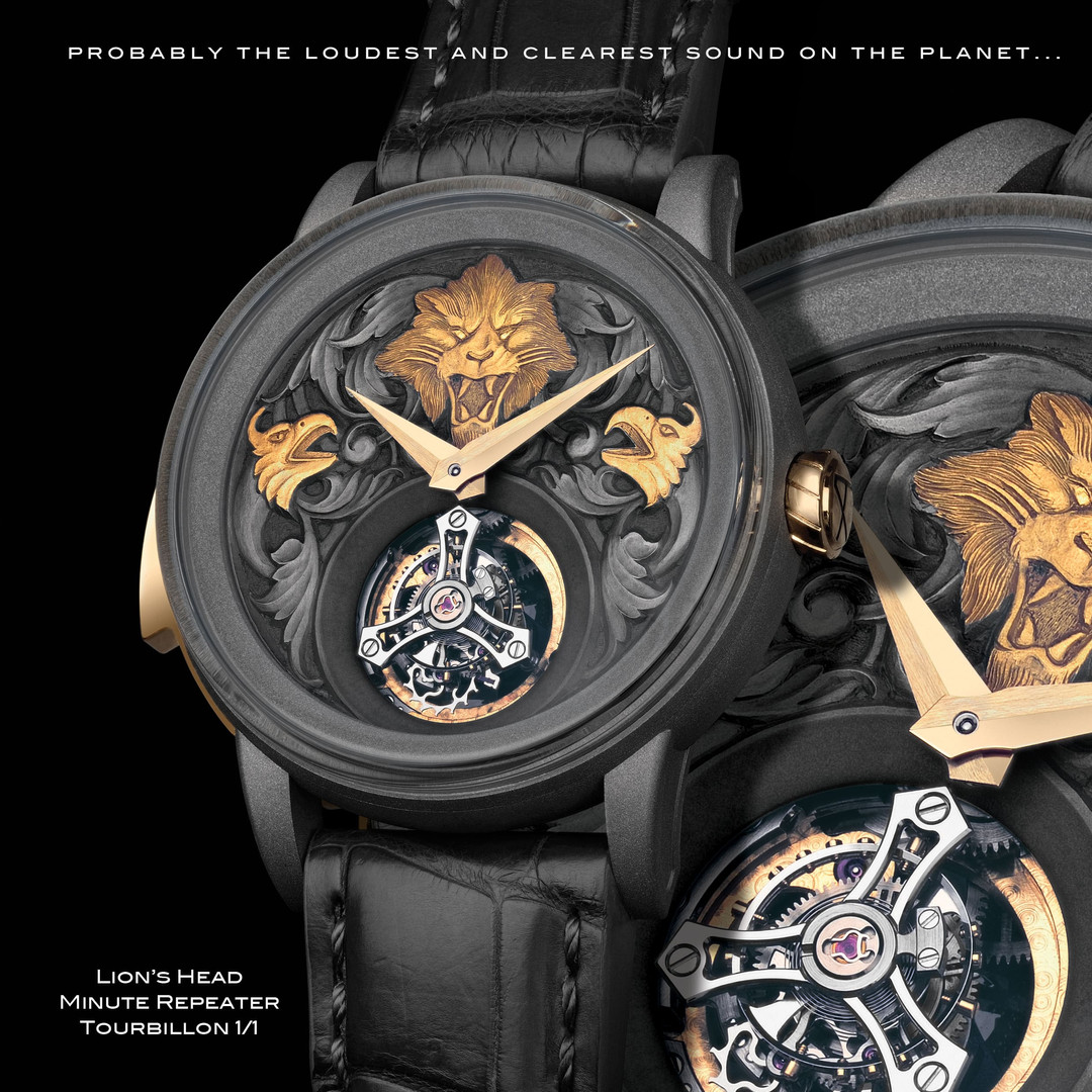 ArtyA Lion Minute Repeater.jpg