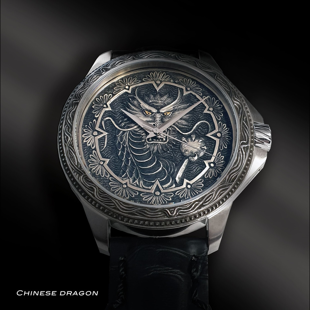 ArtyA Chines Dragon.jpg