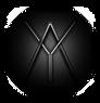 Logo YA v4.png