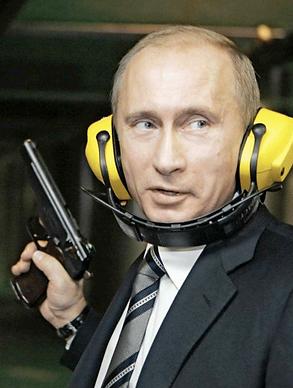 ArtyA Vladimir Poutine.png