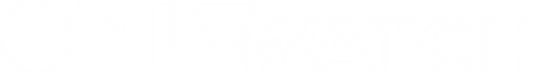 Ow-logo-white.png