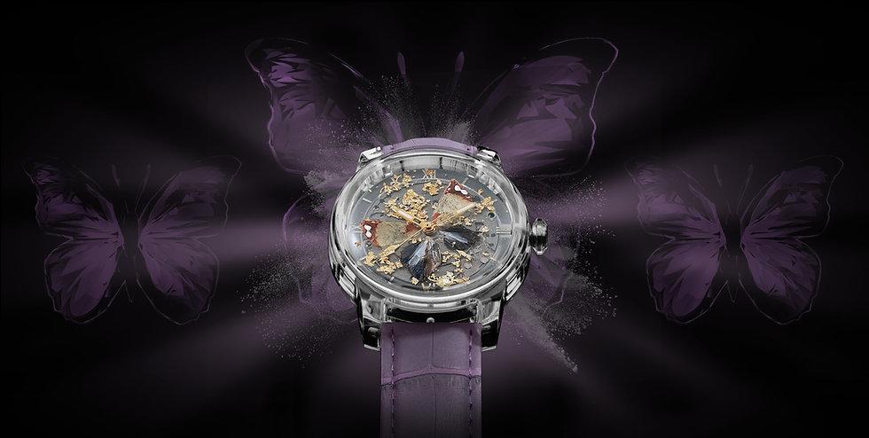 ArtyA Butterfly crystal.jpg
