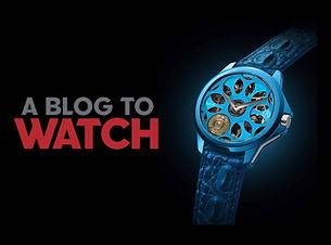 fond a blog to watch.jpg