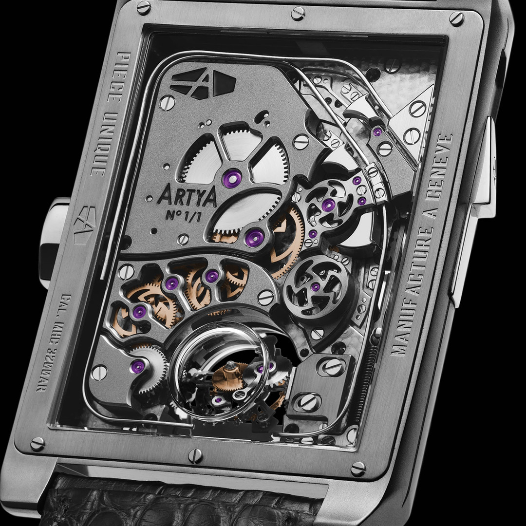 ArtyA Minute repeater back.jpg