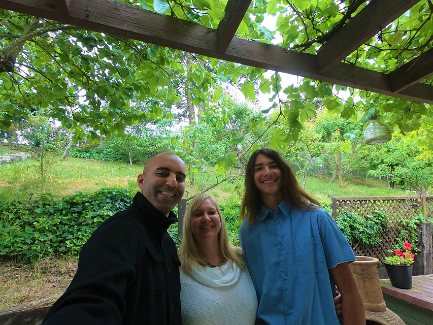 Family Pic Backyard.JPG